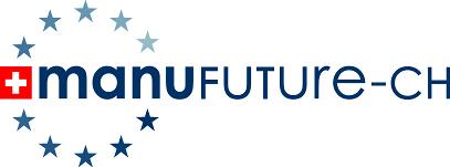logo manufuture
